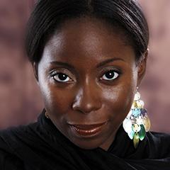 Adrienne Samuels Gibbs