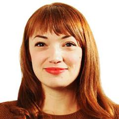 Jen Sabella