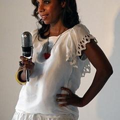 Natalie Y. Moore