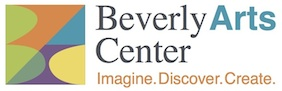 BeverlyArtsCenter