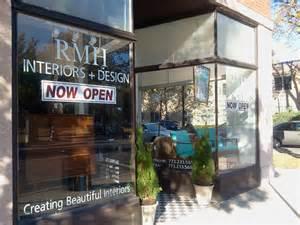 RMH Design